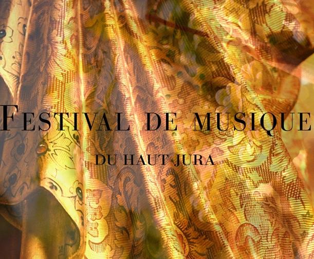 festival-musique-haut-jura-5148