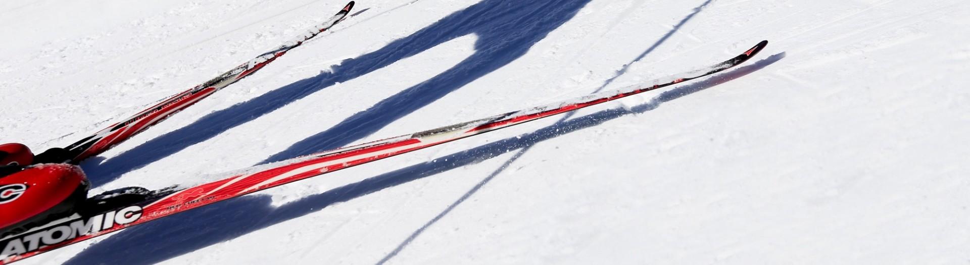 ski-nordique-haut-jura