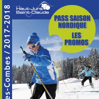 affiche-flyer-promo-nordique-2017-2018