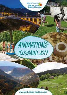 couv1-guideanims-toussaint2017-web-rvb-5193