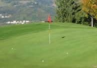 Golf Saint-Claude