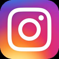 instagram-app-jura