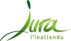 Bilans Jura Tourisme
