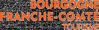 Bilan mi-saison CRT Bourgogne Franche-Comté Eté 2017
