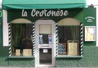 pizzeria crotonese