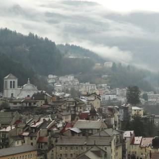 saint-claude-pluie-jura