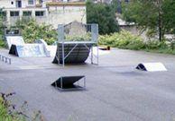 skate-park-saint-claude