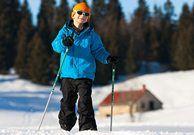 Ecoles de ski
