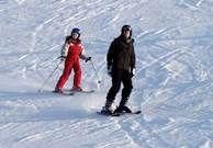 ski la pesse othjsc/ae