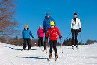 ski-nordique-hautes-combes-stephane godin