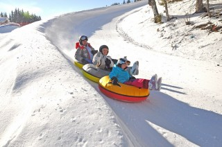 snowtubing-la-pesse-3756