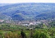 Lavans-les-St-Claude