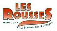 Station des Rousses