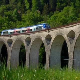 the-Swallows'-Railway-jura