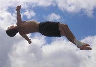 trampoline-a-la-cernaise-jura
