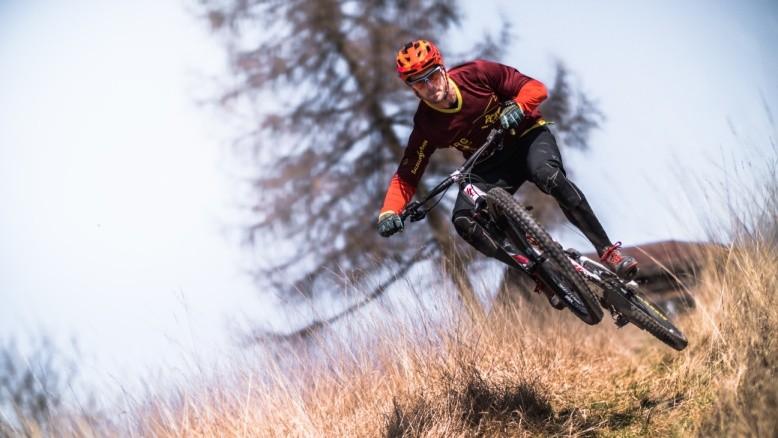 Elektrorad und Mountainbike -Verleih