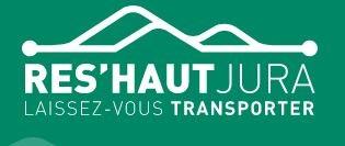 Res'Haut-Jura