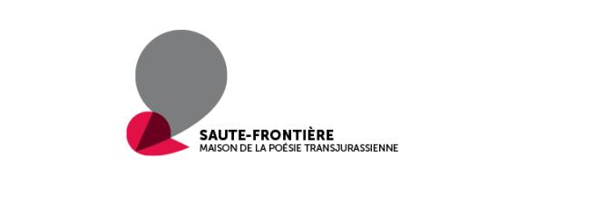 Saute Frontière - Maison de la Poésie Transfrontalière