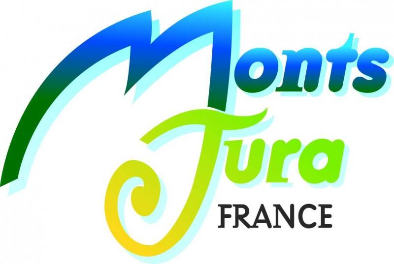 Station des Monts-Jura