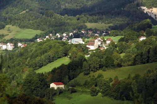 Villard Saint-Sauveur