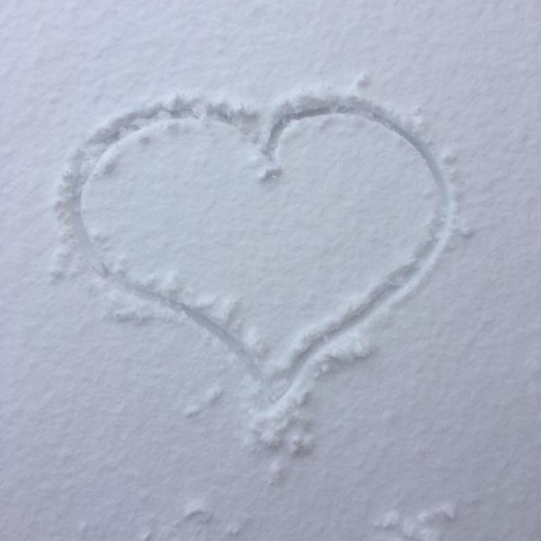 neige-haut-jura-