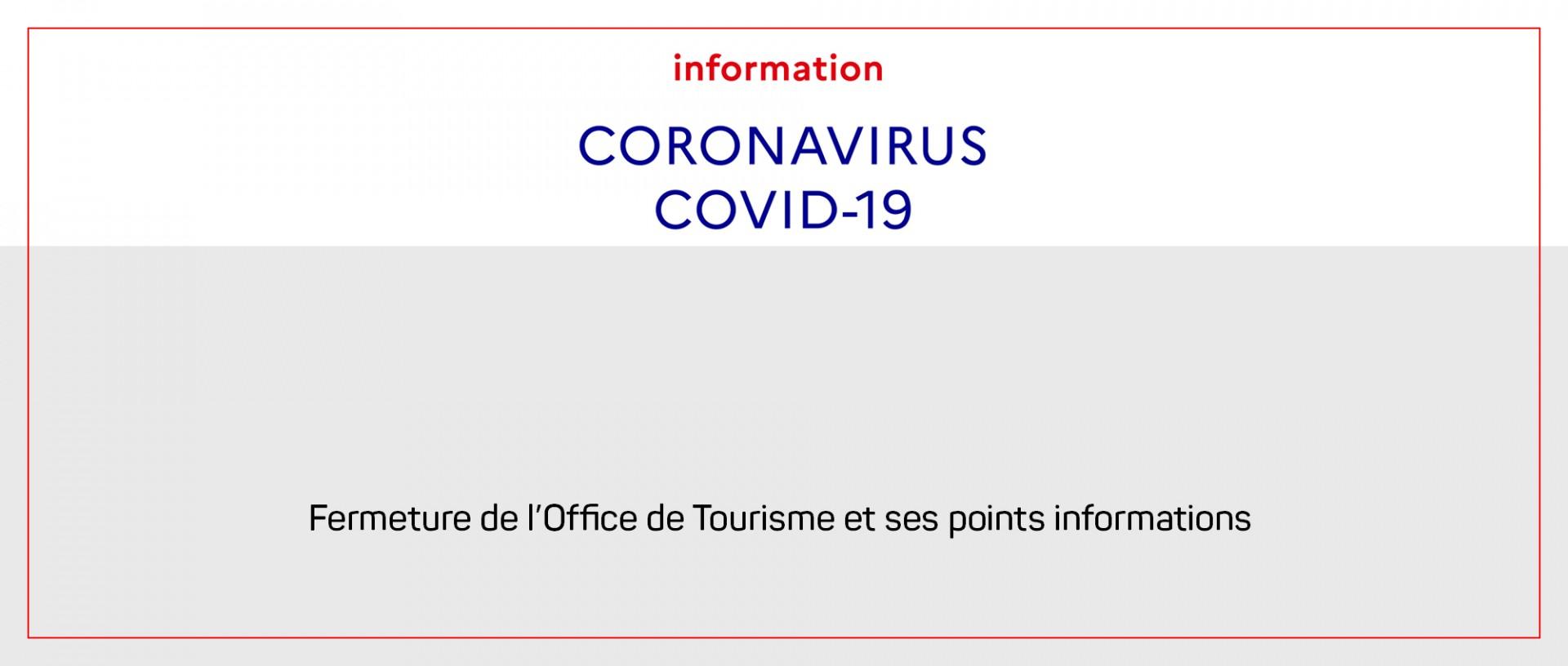 covid-19-551