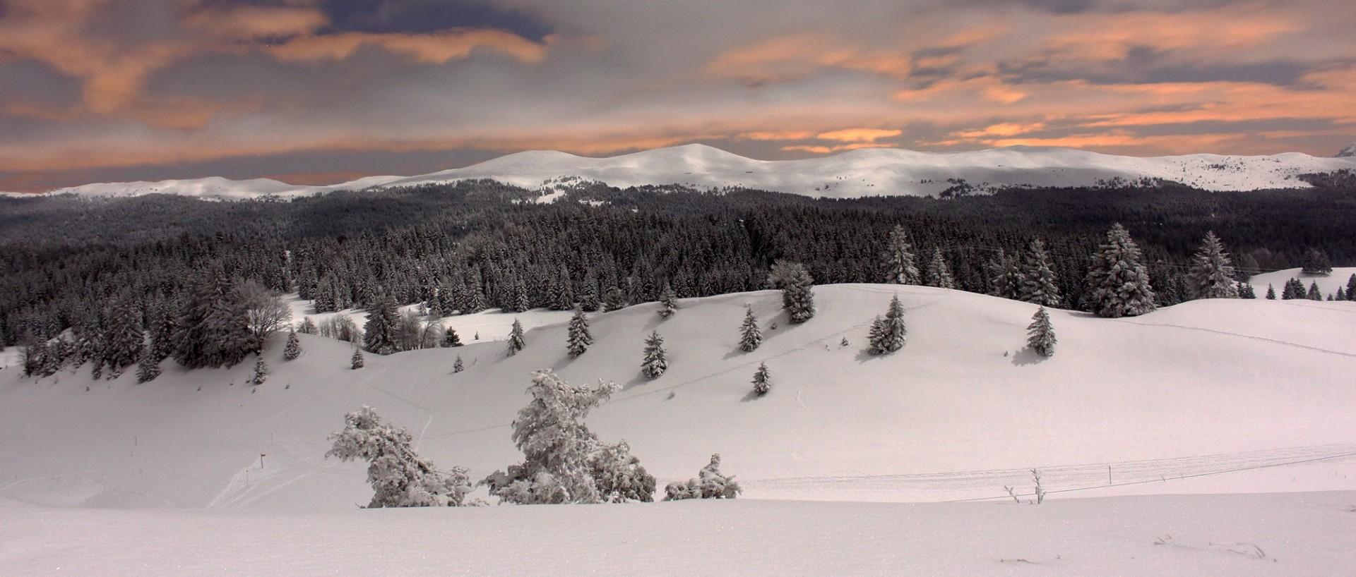 winter-snow-jura