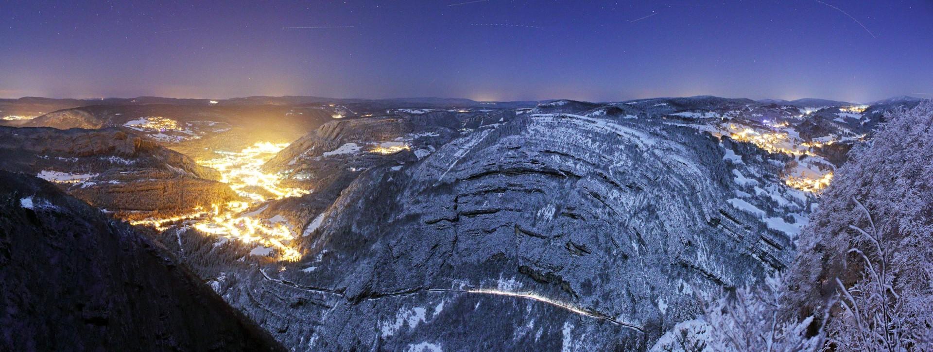 panoramique-depuis-roche-blanche-267
