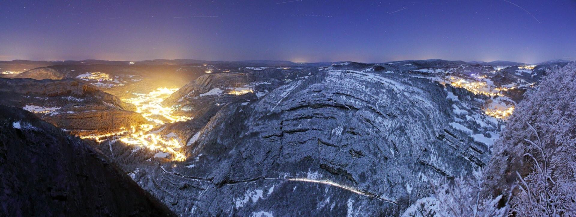 panoramique-depuis-roche-blanche-414