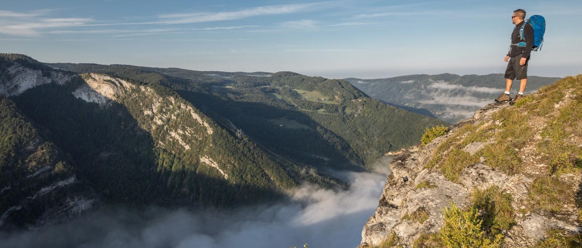 randonnee-septmoncel-nicolas-gascard-jura-tourisme