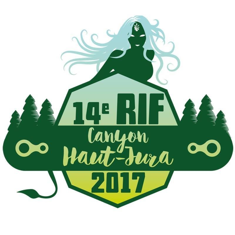 rif-canyon2017