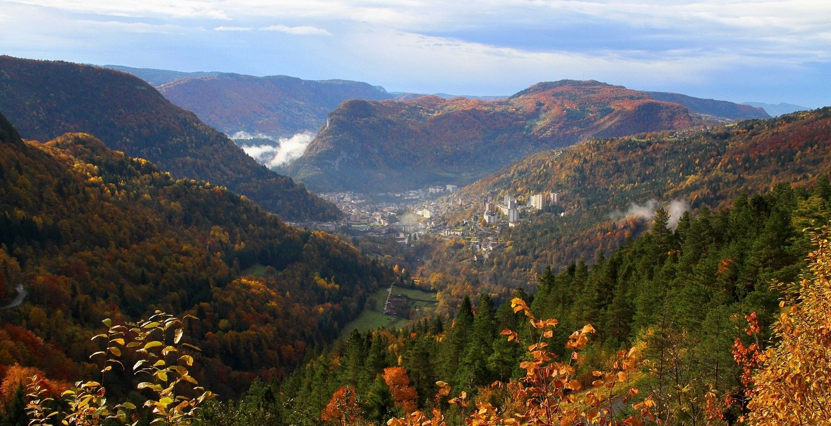 saint-claude-depuis-belvedere-cinquetral