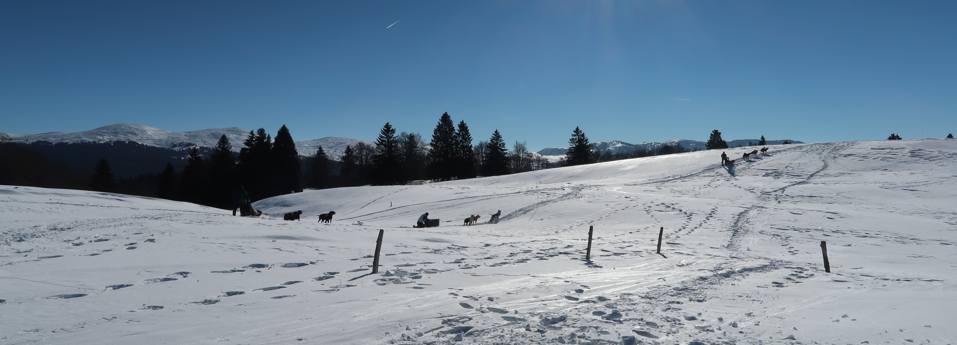 sortie-hautes-combes-hiver-2017