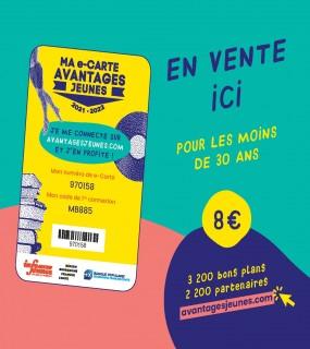 Carte-Avantage-Jeune_2021-2022