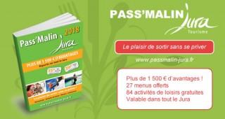 passmalin-jura