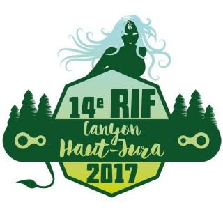 rif-canyon2017