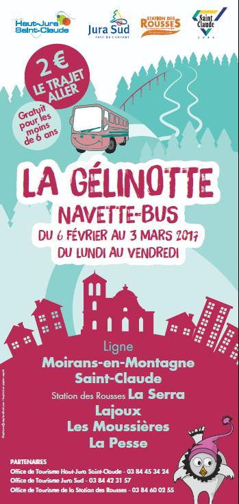 affiche-gelinotte-2017