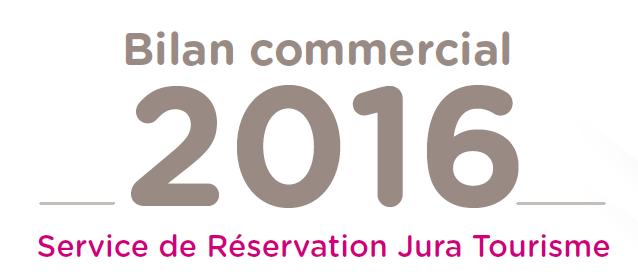 bilan-service-commercial-cdt-jura-331