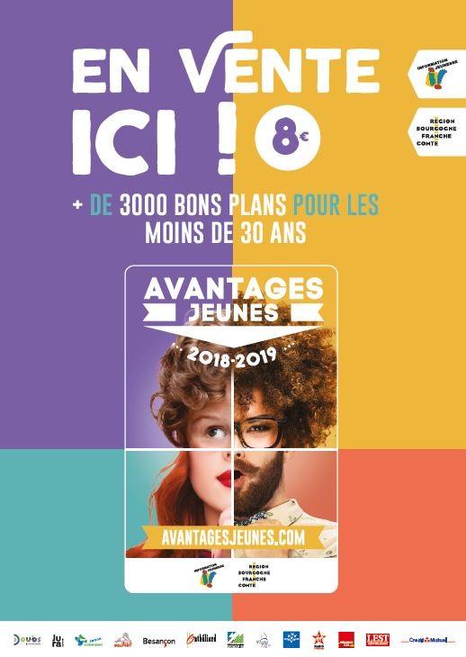 carte-avantage-jeune2018-2019