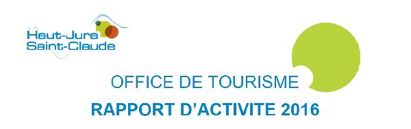 couv-rapport-activites-2016