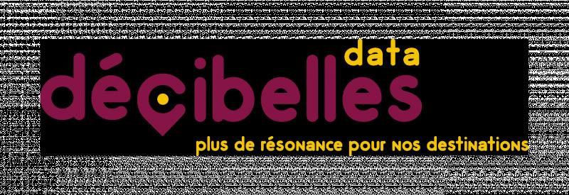 decibelles-data-bfc-434