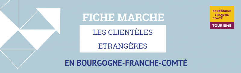 fiches-marches-431