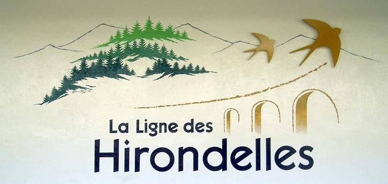 ligne-hirondelles-jura2-350