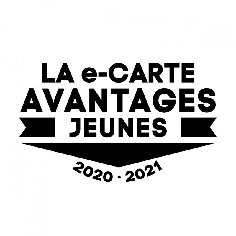 logo-2020-2021-587
