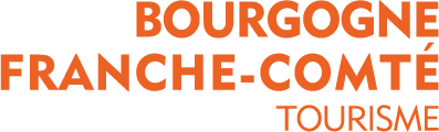 logo-bfct-277