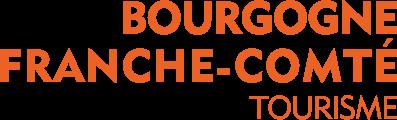 logo-bfct-366