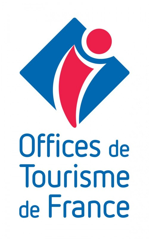 logo-offices-de-tourisme-de-france-580