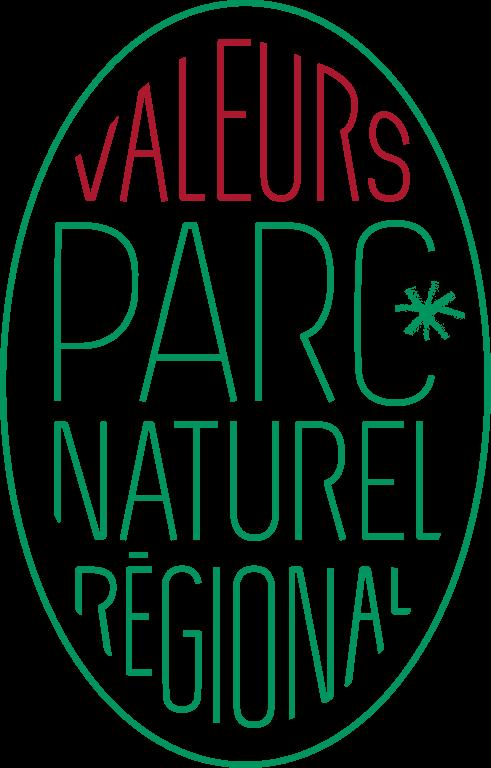 marque-parc-naturel-regional-haut-jura