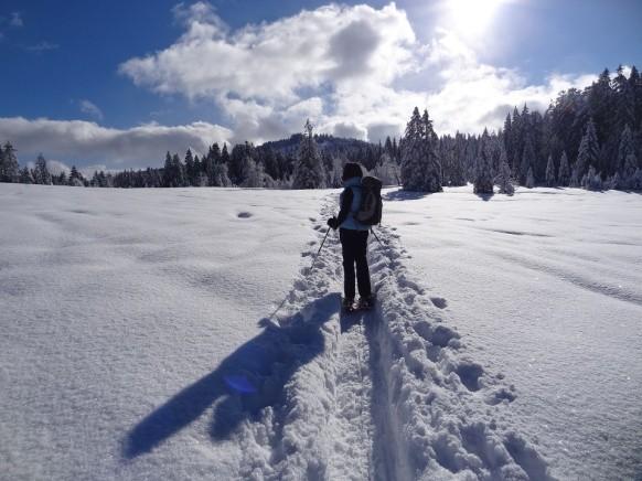 michelsports-hiver-randonnee
