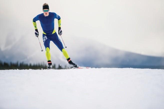 michelsports-hiver-ski